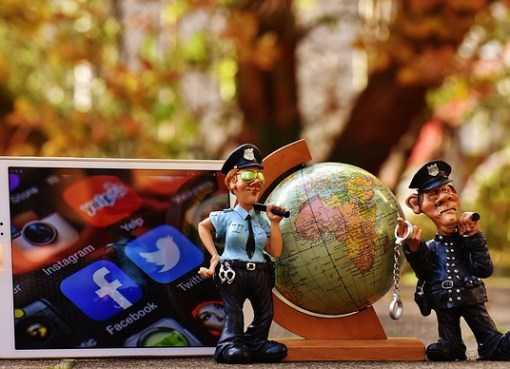 Security aspects to be contemplated by Mobile App developers