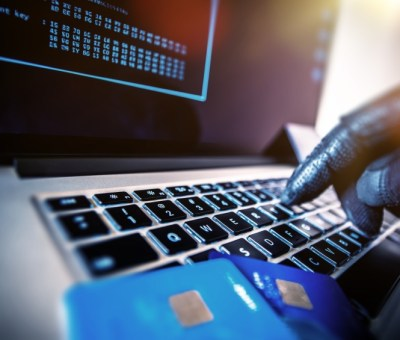 Are Your Employees Safe from ID Theft