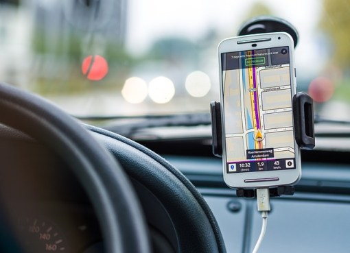 Top 10 Best Navigation Apps For Your Phone