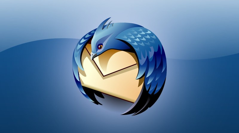 Techniques to Read EML Files without Thunderbird
