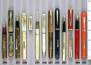 https://i0.wp.com/www.gopens.com/images/Catalog72/Vintage-Pens%20fc72z.jpg