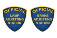 California-Brake-and-Lamp-Inspection-Station : Performance ...
