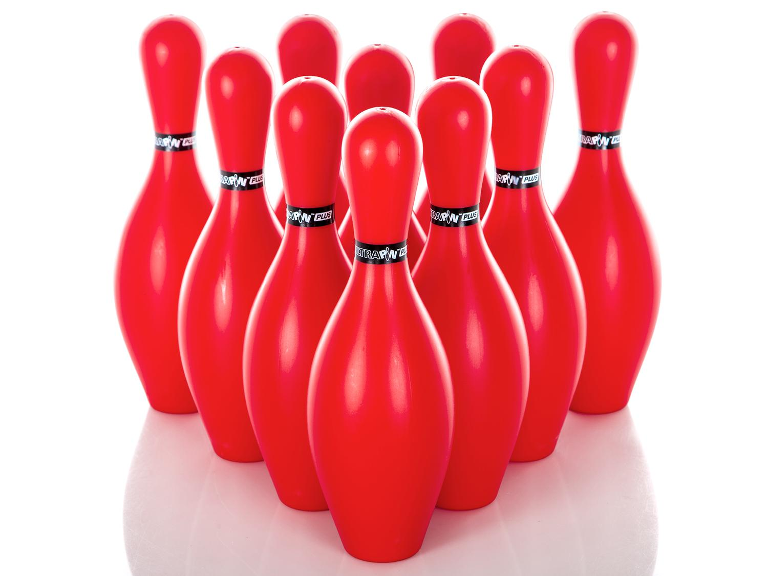 rainbow ultrapin weighted bowling