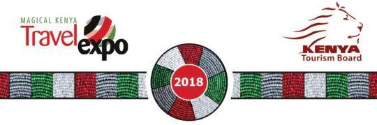 MKTE 2018