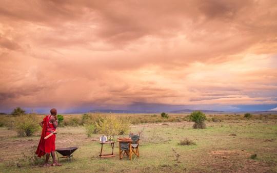 Atua Enkop Africa