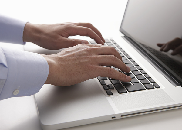 【NRR無轉售權】八週網路行銷創業線上培訓課程