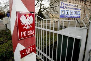 """Как не стать """"рабом"""", отправившись на заработки в Польшу"""