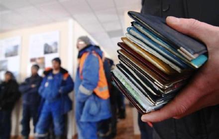 Новый закон о работе иностранцев в Польше. ТОП 7 главных изменений