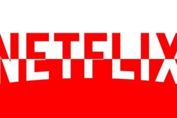 Netflix начинает съемки первого оригинального польского сериала. Объявлен кастинг