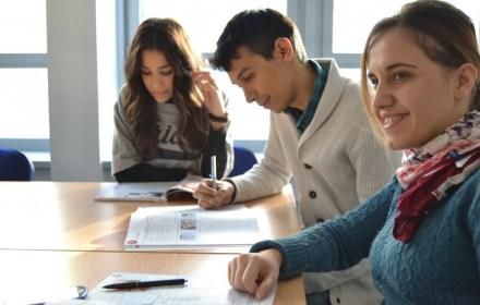 Начался прием документов на получение стипендии на обучение в Польше