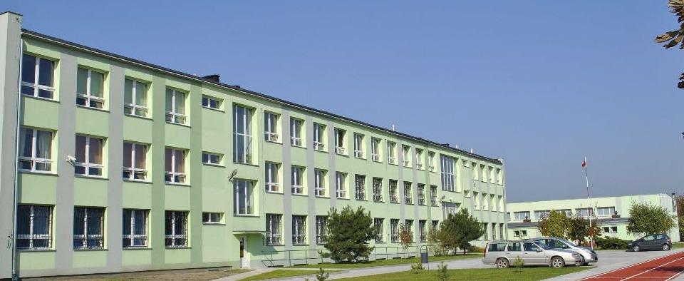 Украинских студентов исключили из учебного заведения в Польше
