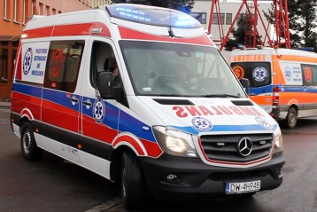 Работодатель бросил умирать украинку, которая работала у него нелегально