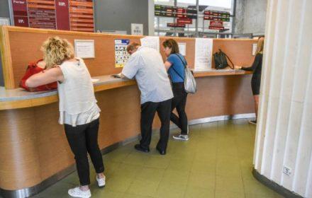Мельдунек. Как следует регистрировать место проживания в Польше