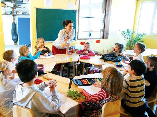 Как будут учиться в Польше школьники в 2018-2019 году? Каникулы и выходные дни