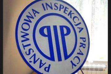 Как в Польше работник может защитить свои права. Практические рекомендации
