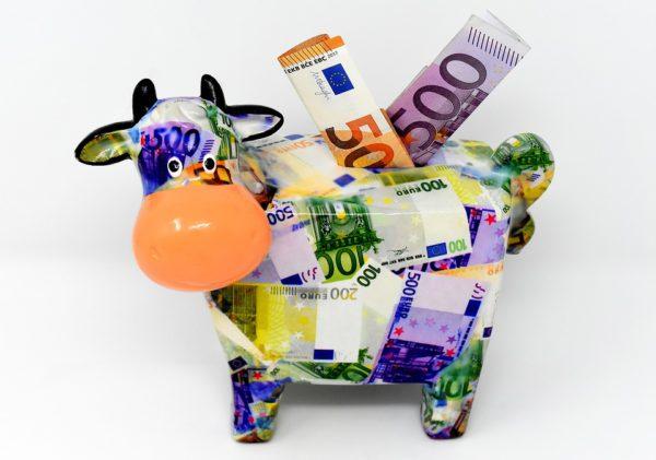 Исследование: какой уровень доходов устраивает поляков