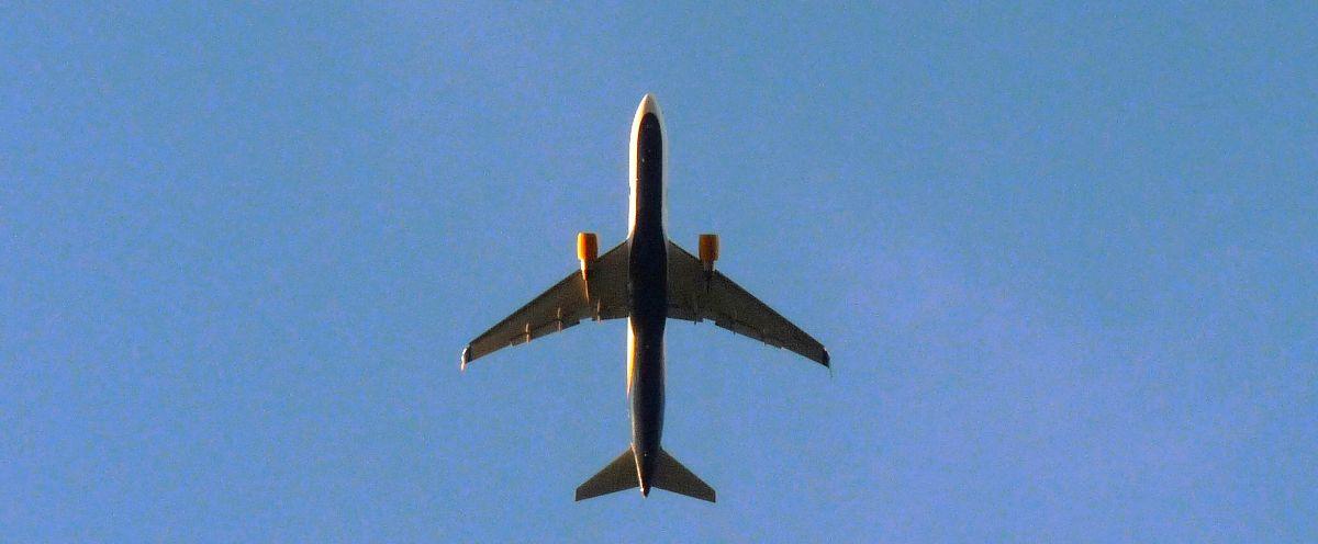 Права пассажиров, которые нарушила авиакомпания, защитит уполномоченный по правампассажиров