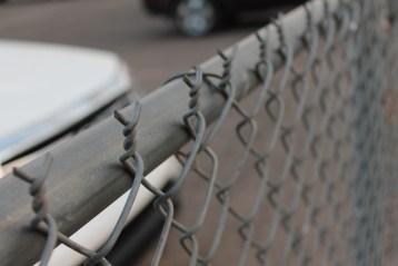 Українець намагався вивезти з Польщі викрадений автомобіль