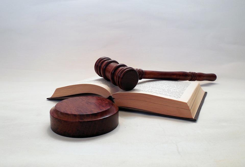 Інтернет-хейтера з Вроцлава засуджено. Який вирок виніс суд