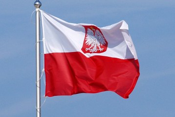 У Польщі збільшилась кількість відмов у в'їзді для українців