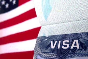 Громадяни Польщі отримають безвіз з США. Як він буде діяти?