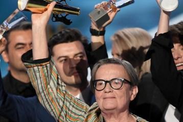 Головну нагороду  Фестивалю польських художніх фільмів отримав фільм про Голодомор в Україні