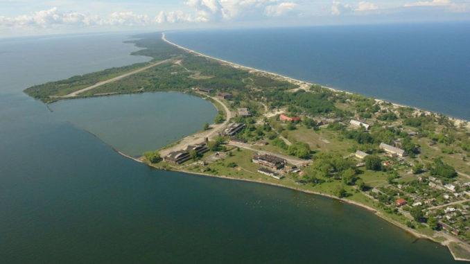 Польща підписала договір на будівництво судноплавного каналу в обхід Росії