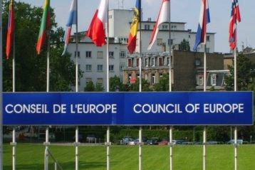 Рада Європи зафіксувала  зростання нетерпимості до українців у Польщі