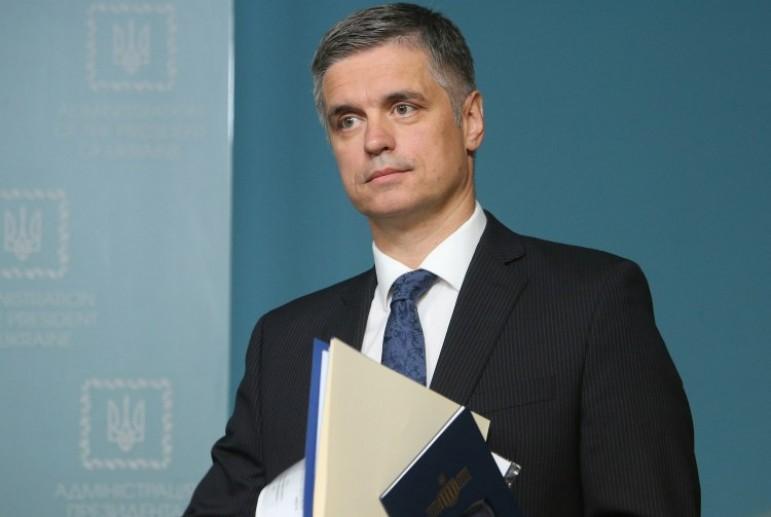 В Україні призначили відповідального за переговори з країнами, які захочуть запросити заробітчан