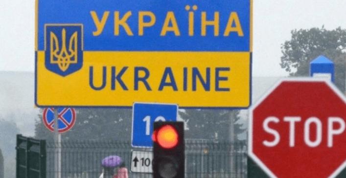 Україна призупинила виїзд сезонних працівників за кордон  - Каймо Кууск