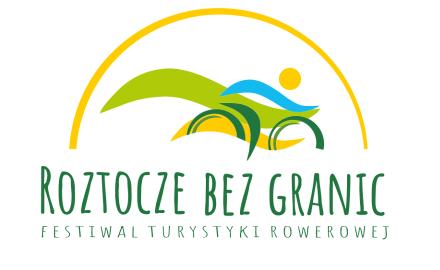 Стартував фестиваль велотуризму «Розточе без кордонів»