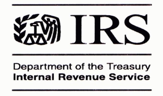 Lawyers say Trump under continuous IRS audit