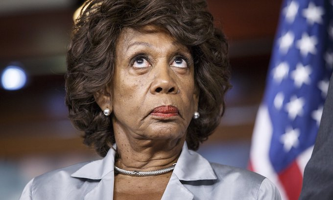 Image result for Maxine Waters,, photos