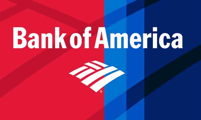 Bank of America to stop lending to militarystyle