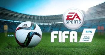 FIFA-COVERS 1998-2018-QUIZ 2
