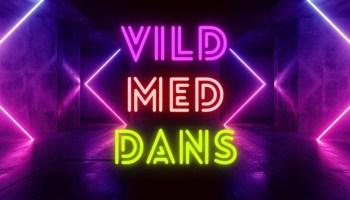 VILD MED DANS 2019-QUIZ 1