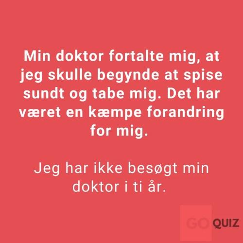 Far jokes 8