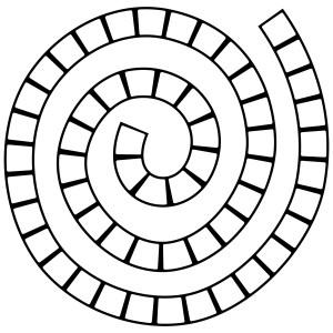 Spilleplader til quiz 1