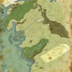 gor_map_neu