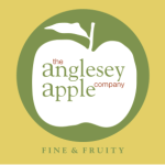 Anglesey Apple Company - Best of Anglesey