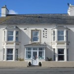 The Prince Llywelyn - Gorau Mon/Best of Anglesey