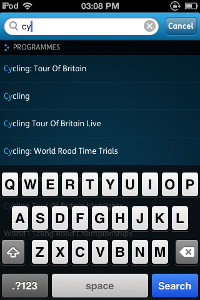 youview-ios-search01