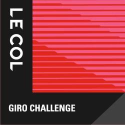 Le Col Giro Challenge