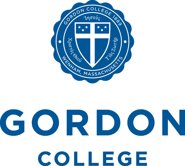 Logos and Brand Standards Gordon College