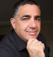 Jacob Shekrel