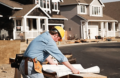 Real Estate Restoration & Residential Construction