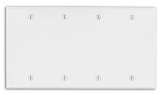 Light Fixture Box Plate Light Wall Plate Wiring Diagram