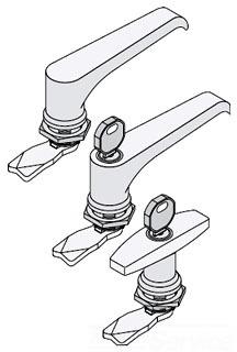 Hot Tub Wiring Dishwasher Wiring Wiring Diagram ~ Odicis