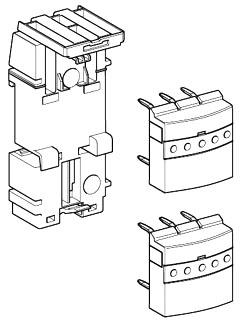 4 Wire Rtd Schematic, 4, Get Free Image About Wiring Diagram
