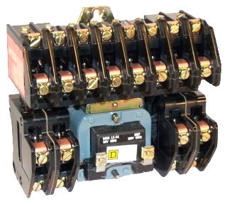 SQAREDE12315_1_PE_001?resized320%2C2876ssld1 square d hoist contactor wiring diagram efcaviation com square d hoist contactor 8965 wiring diagram at panicattacktreatment.co